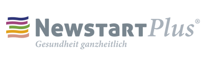 Logo Newstart Plus